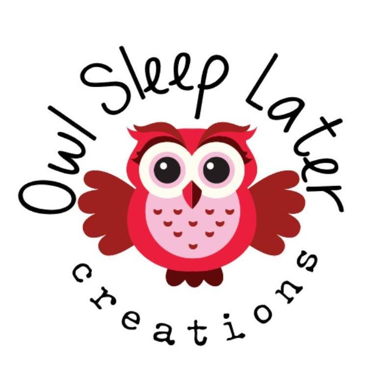 Welcome To Alabama Biz Finder – Owl Sleep Later…