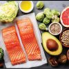 How Nutrition Can Boost Lung Health