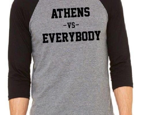Athens+Everybody+unisex+jpg
