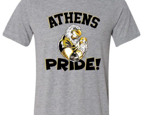 Athens+Pride+tee+jpg