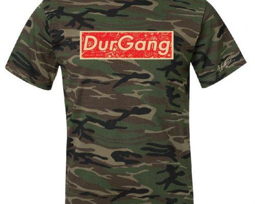DurGang+Camo+jpg