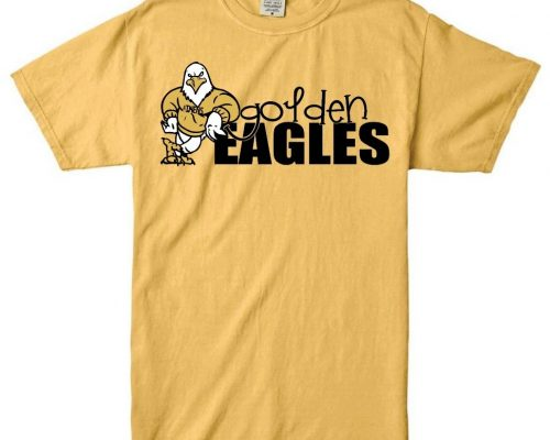 Golden+Eagles+CC+Tee+jpg